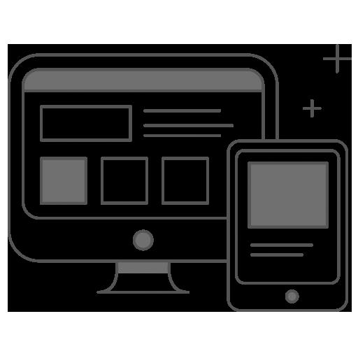 Les outils et supports d'analyses de votre communication