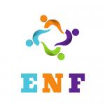 Logo de Expert Numérique France partenaire de Services Numérique à Saintes 17